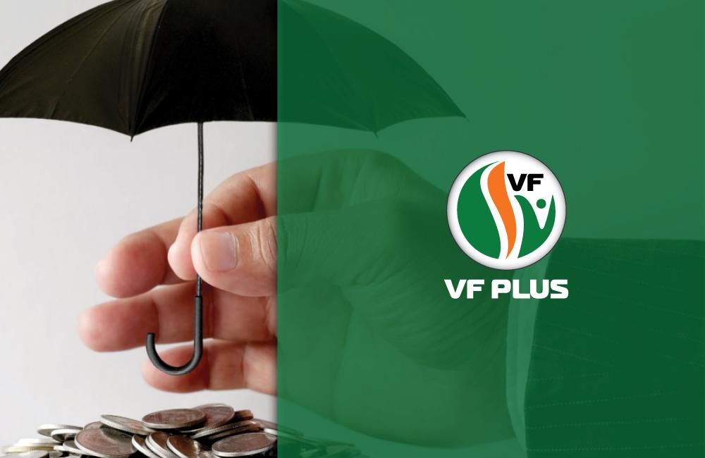 Staatspensioene: VF Plus-wetsontwerp sal fonds só beskerm
