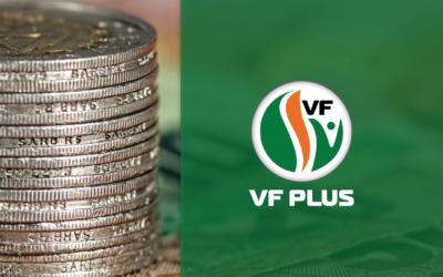 Die VF Plus bied werkbare alternatiewe fiskale oplossings