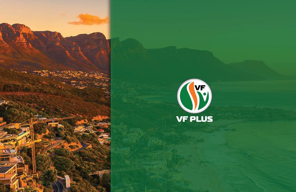 Peiling toon moontlike koalisieregering in Wes-Kaap na 2019-verkiesing