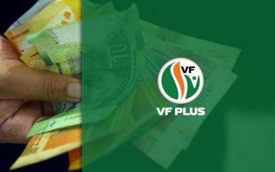 Raadslid erken skuld na VF Plus fluitjie blaas oor korrupsie in Rustenburg