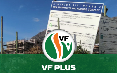 Distrik 6 tasbare bewys waarom restitusie en grondhervorming misluk